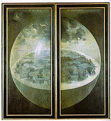 Bosch - Garden_of_Earthly_Delights