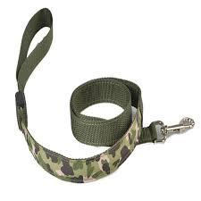 Military Leash